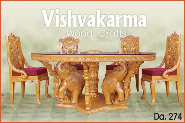 VWC India, Anand,Gujarat, Manufacturer & Exporter of ...